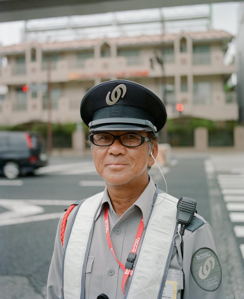 Japan_Export-147.jpg