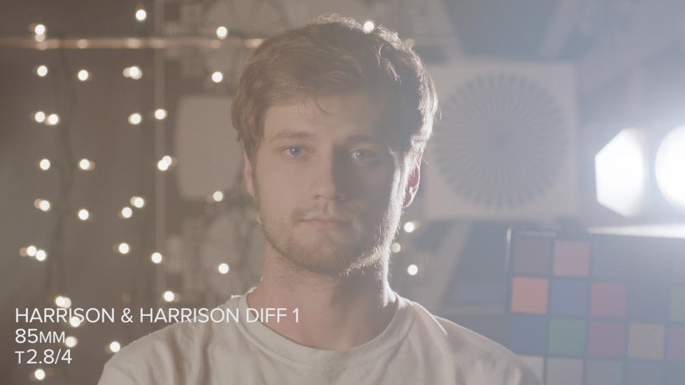 35 - h+hdiff1-85.jpg