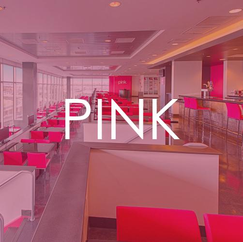 THE_PINK_BOX1.jpg