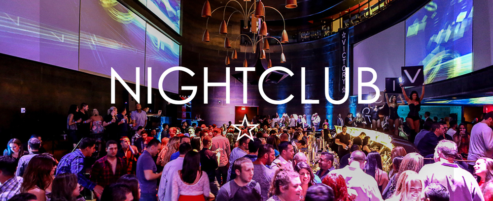 nightclub_banner.jpg