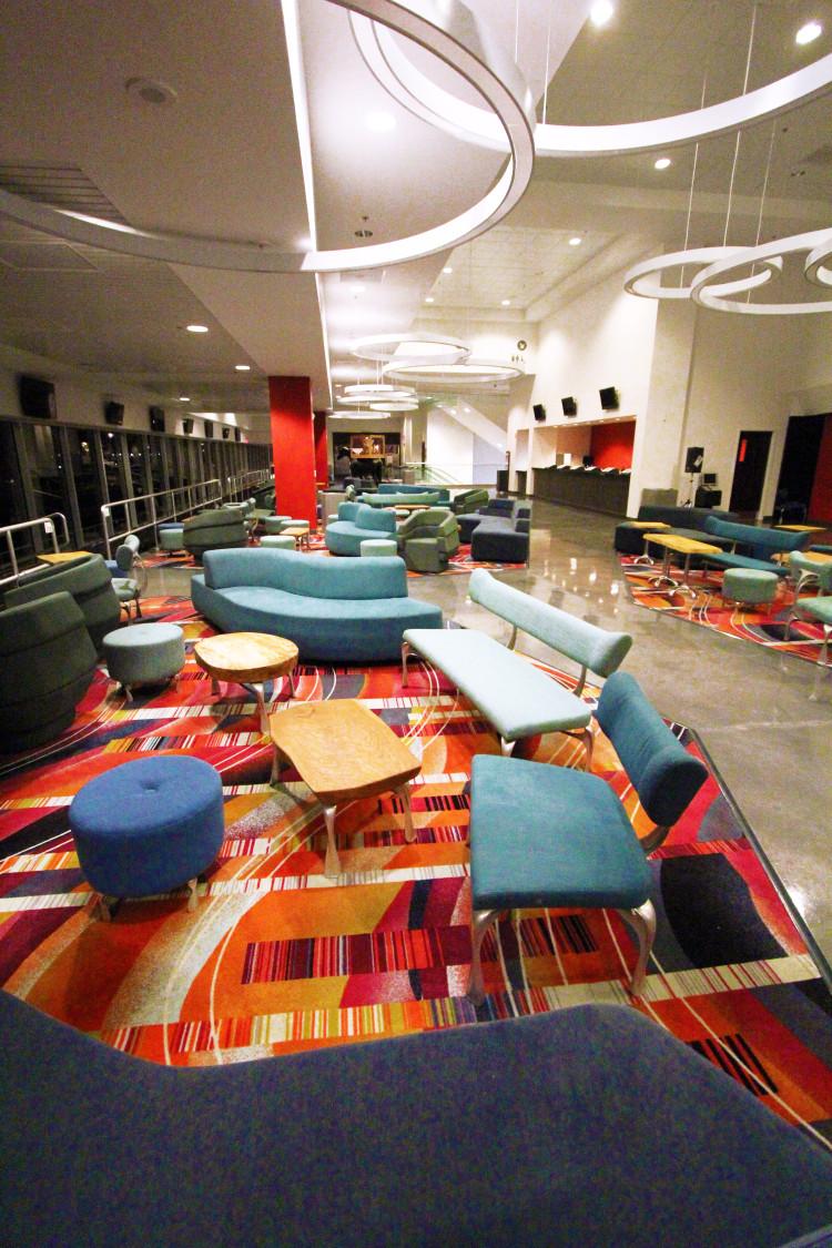 lounge-23-750x1125.jpg