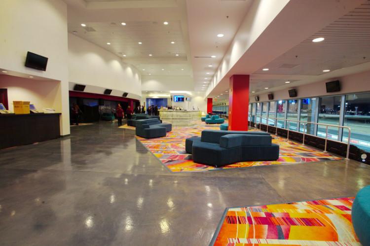 lounge21-750x499.jpg