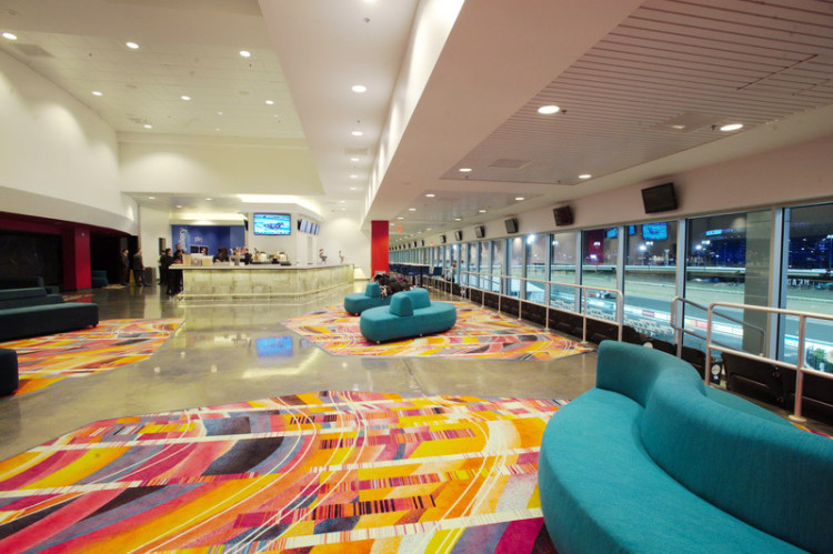 lounge41-750x499.jpg