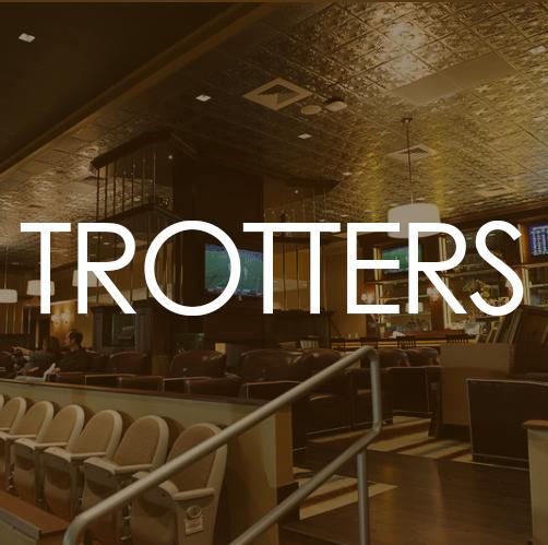 THE_TROTTERS_BOX1.jpg