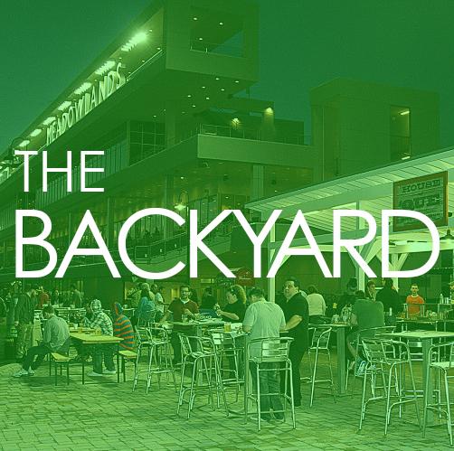 THE_BACKYARD_BOX1.jpg