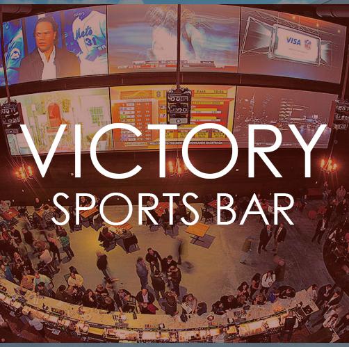 THE_sportsbar_BOX1.jpg