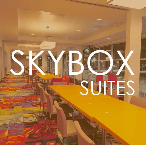 THE_SKYBOX_BOX1.jpg
