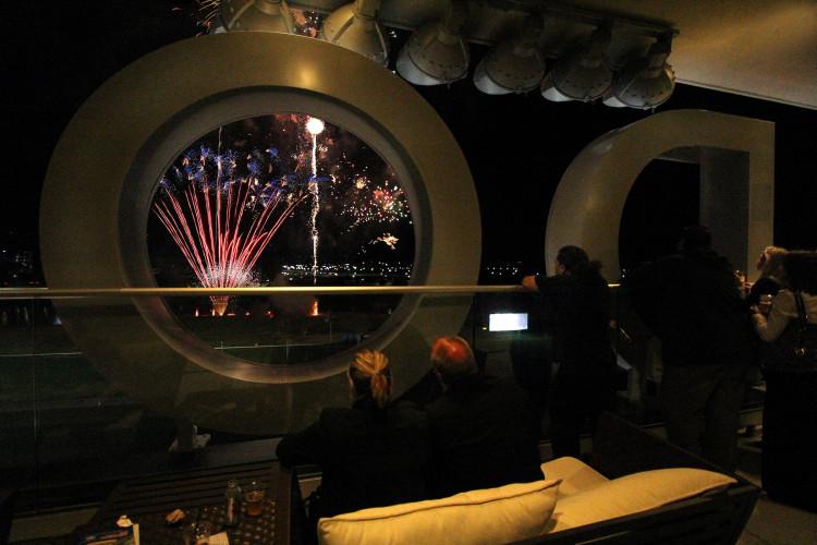 victory-terrace-fireworks-750x500.jpg