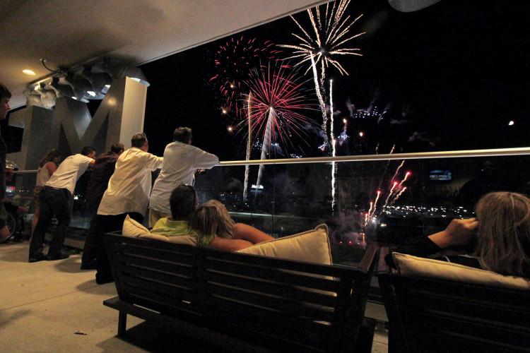 victory-terrace-fireworks2-750x500.jpg
