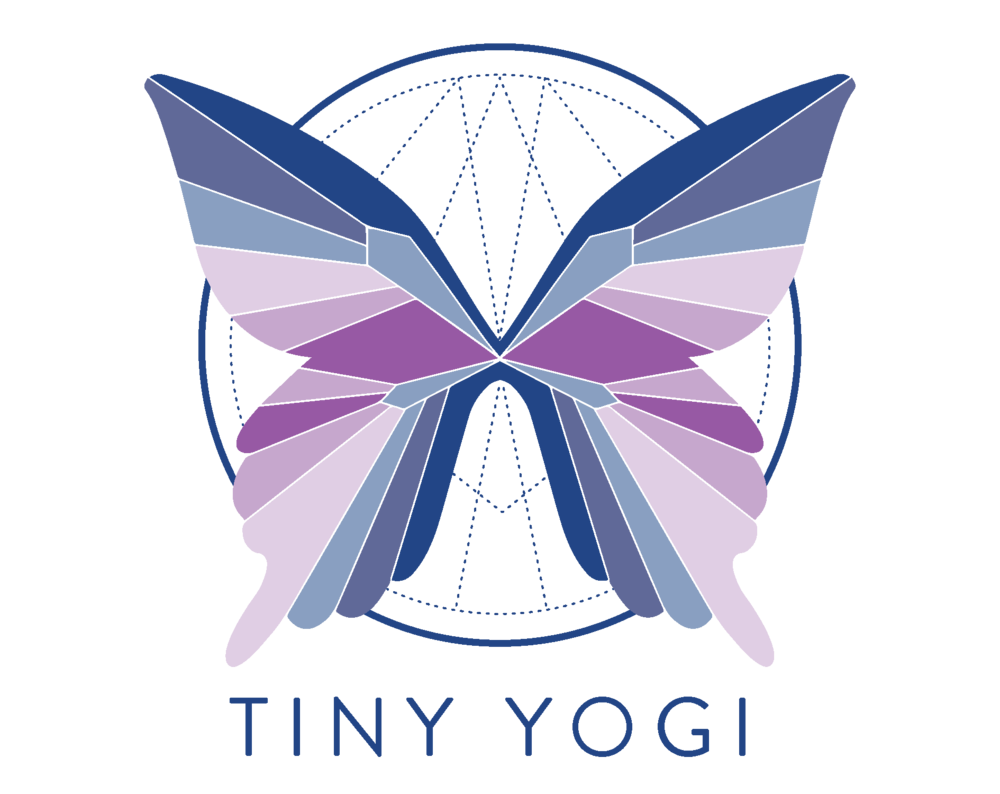 Tiny Yogi logo copy.png