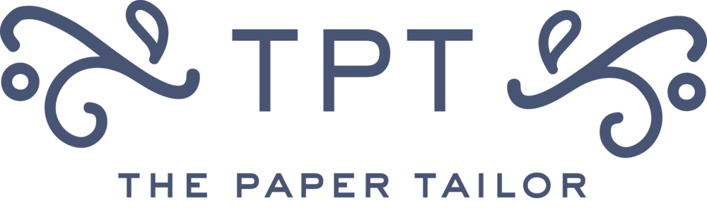 The Paper Tailor