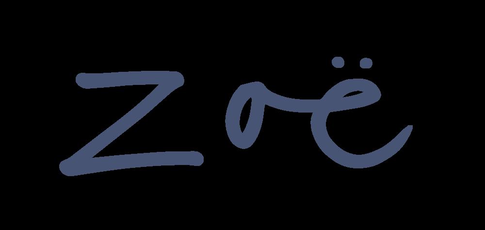 ZOE.png