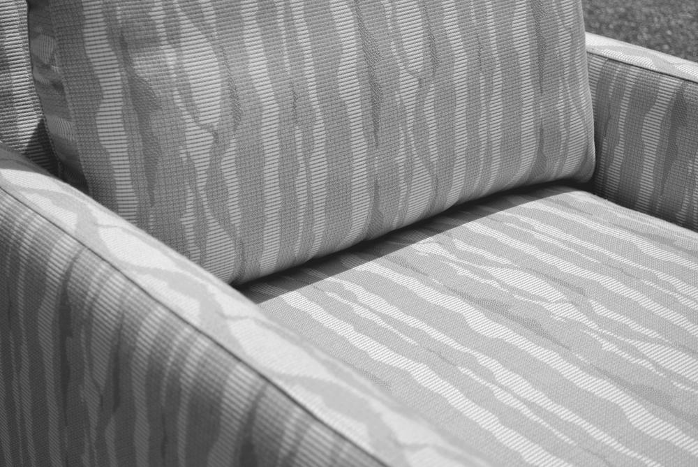 Chair_101.jpg
