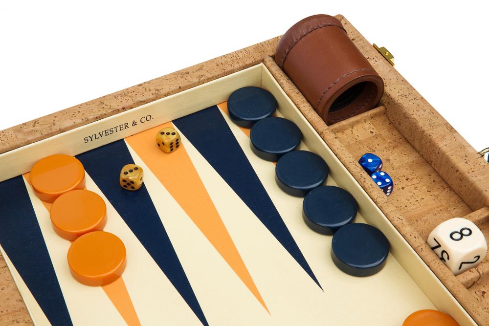 backgammondetail1.jpg