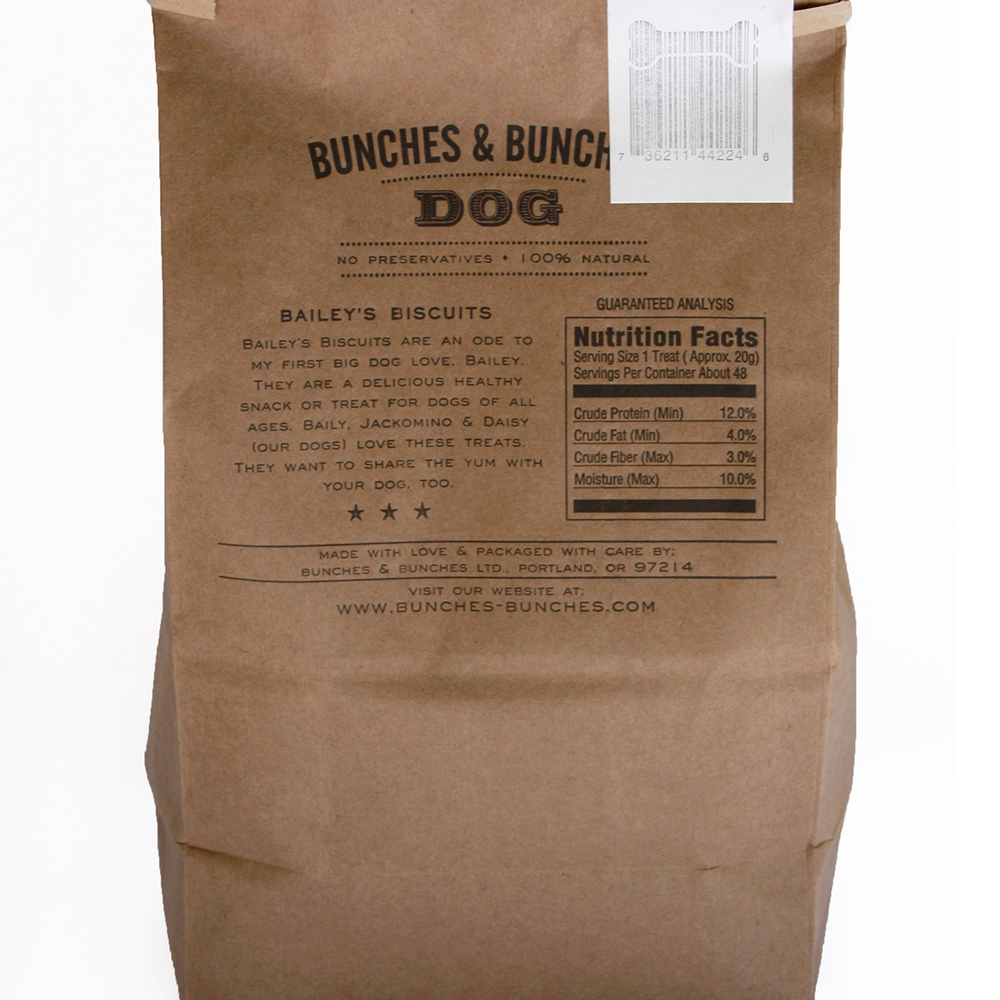 Baileys-Dog-Biscuits-all-natural-ingredients-fea07a68-0258-474d-b497-03f7ae3df680.jpg