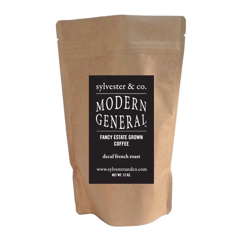 CoffeeLabel_FrenchRoastDecaf_12oz_Web.jpg