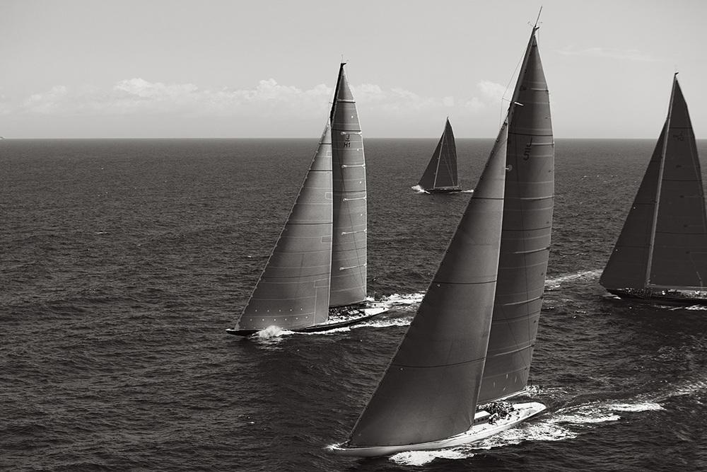 Majesty At Sea.jpg