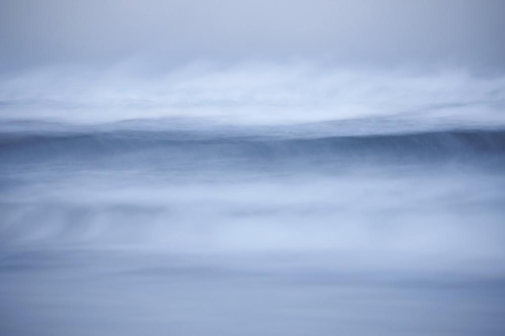 Pacific Blue.jpg