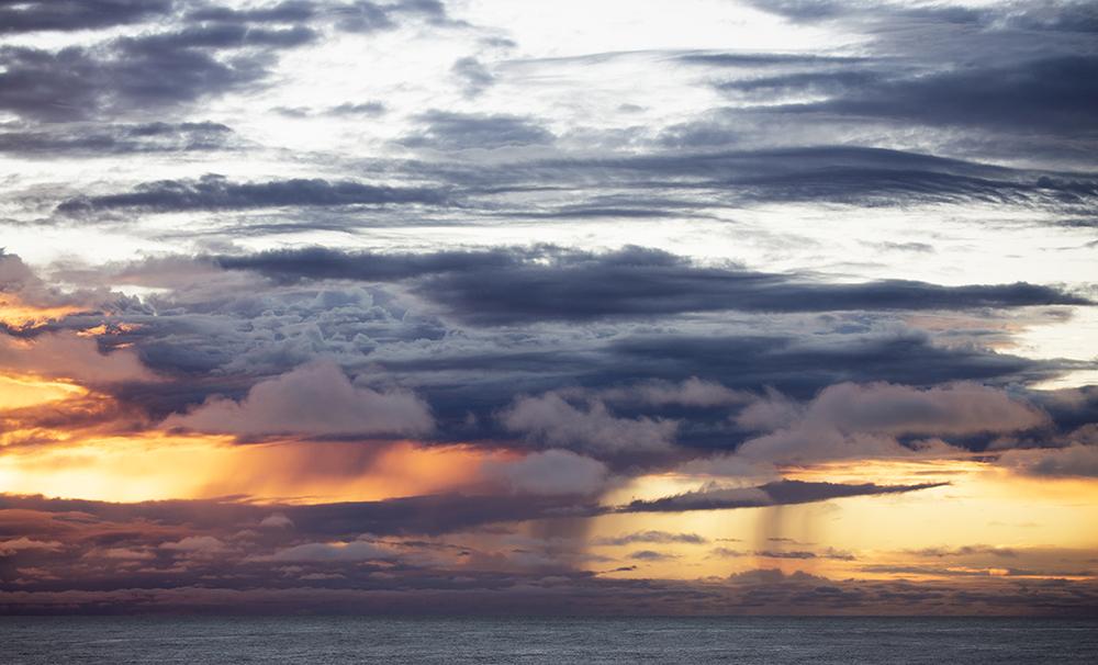 Isle of Sky#5.jpg