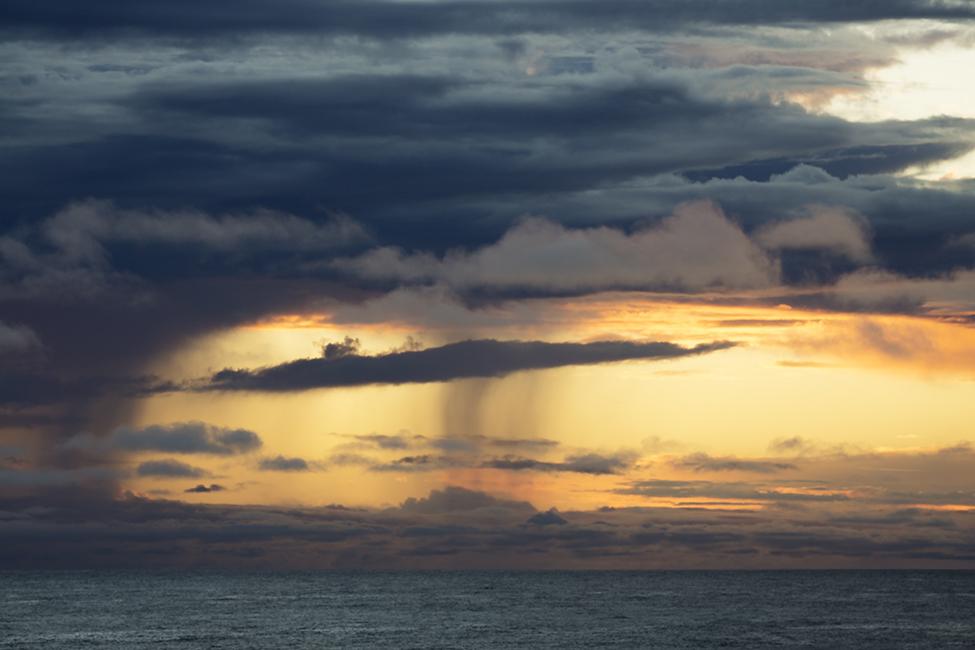 Isle of Sky#16.jpg