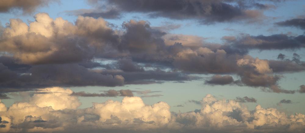 Isle of Sky#2.jpg