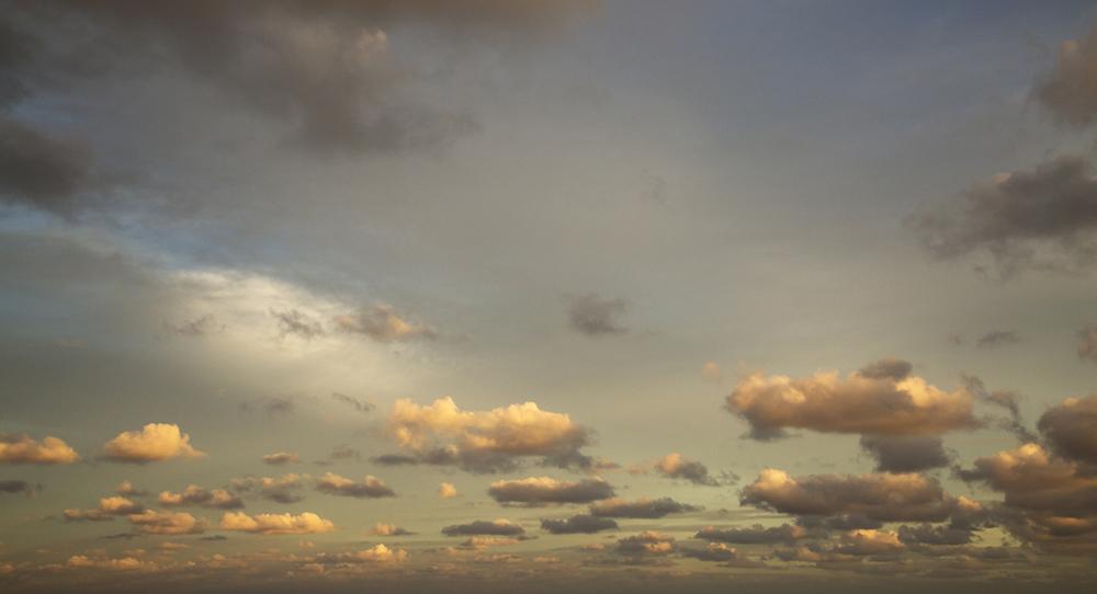 Isle of Sky#12.jpg