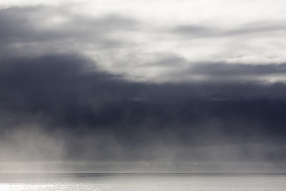 Isle of Sky#9.jpg