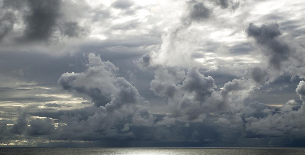 Isle of Sky#8.jpg