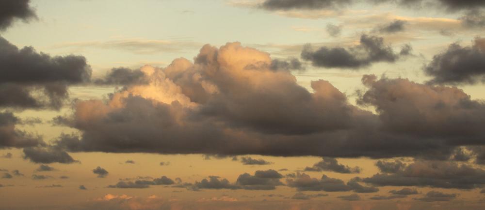 Ilse of Sky#1.jpg