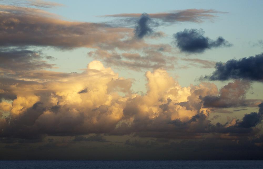 Isle of Sky#10.jpg