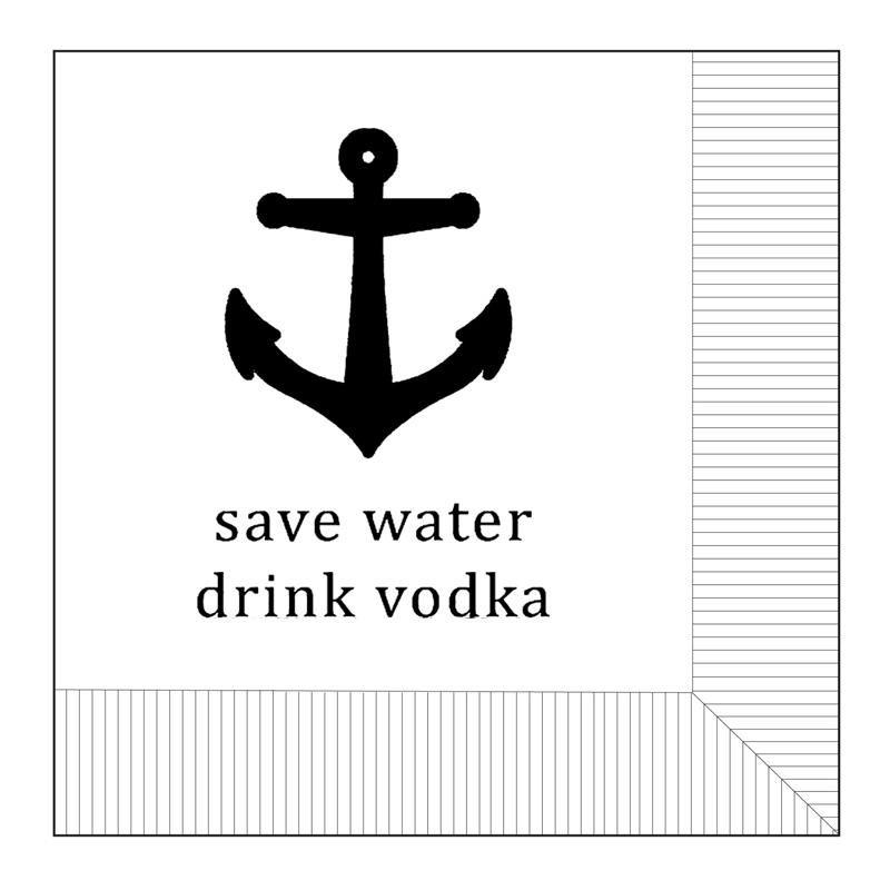 SylvesterAndCo_SaveWaterNapkin.jpg