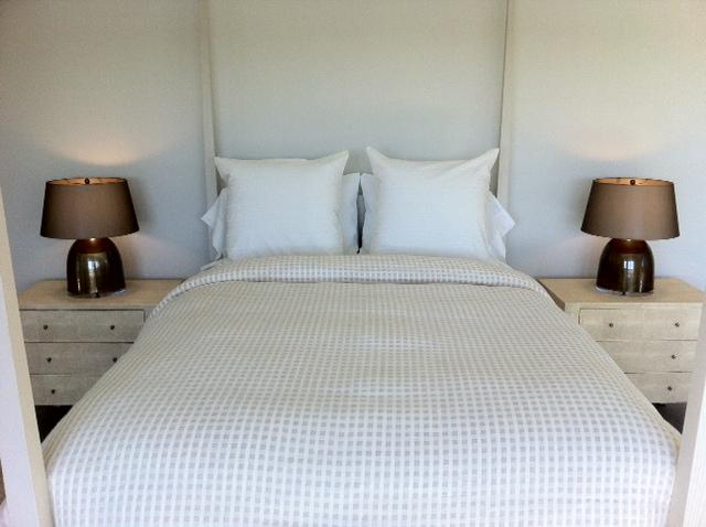 Cedar St Master Bed 1.JPG