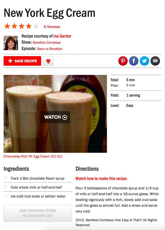 www.foodnetwork.com