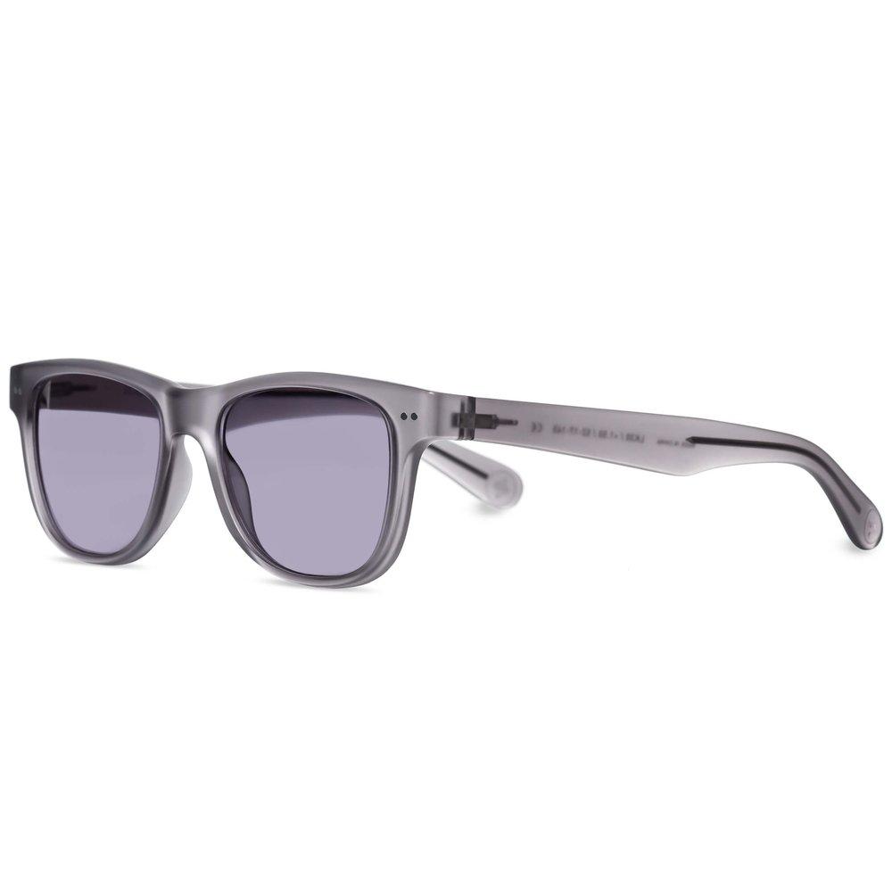 Sullivan_sunglasses_1_2Grey.jpg