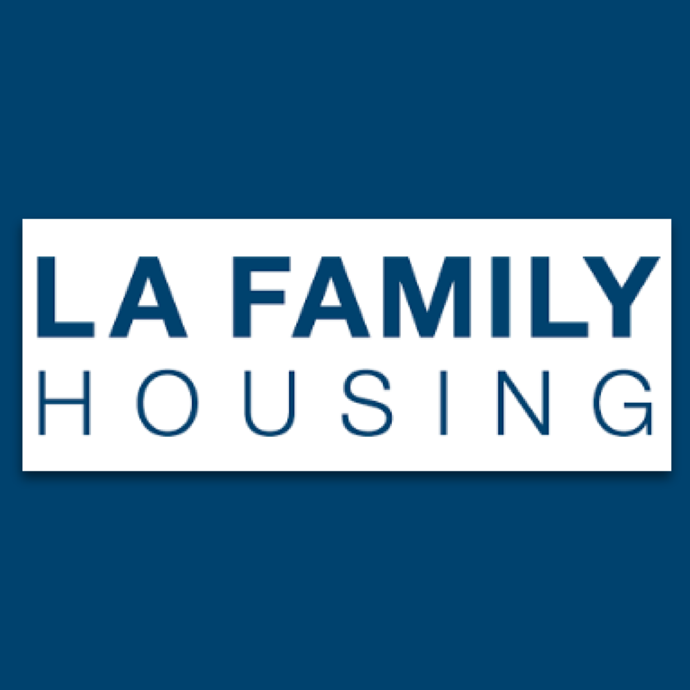 LA Family Housing (2 of 2).png