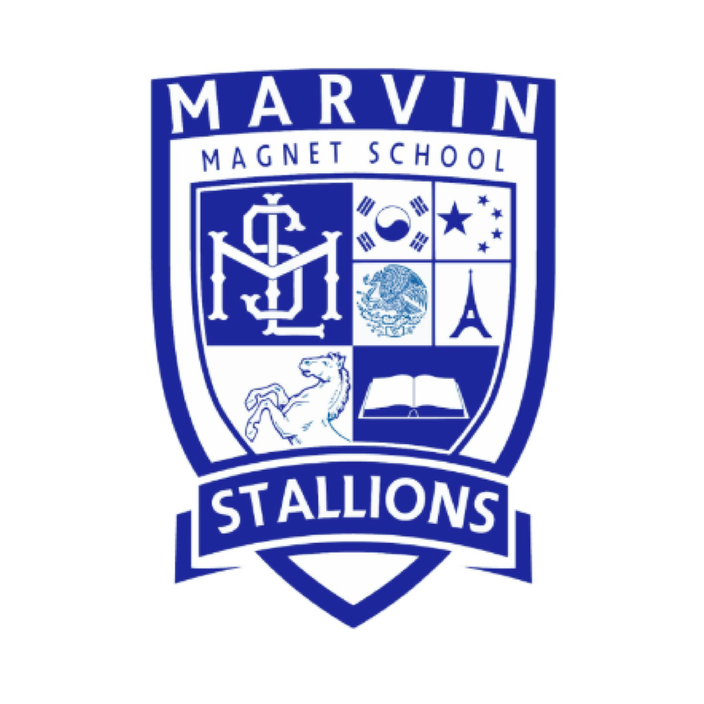 Marvin Elementary.png