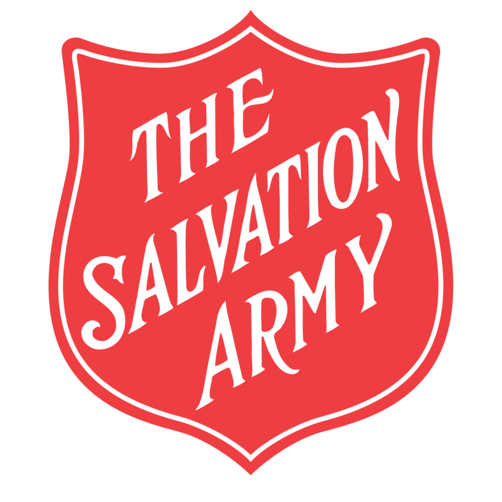 Salvation Army - Bell Shelter.png