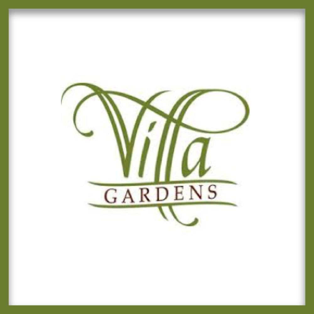villa gardens square (1).png
