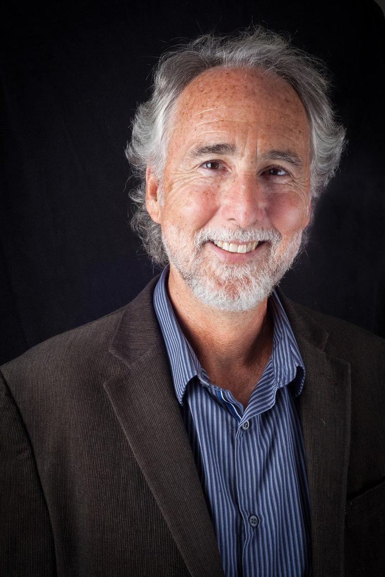 Donald Crockett
