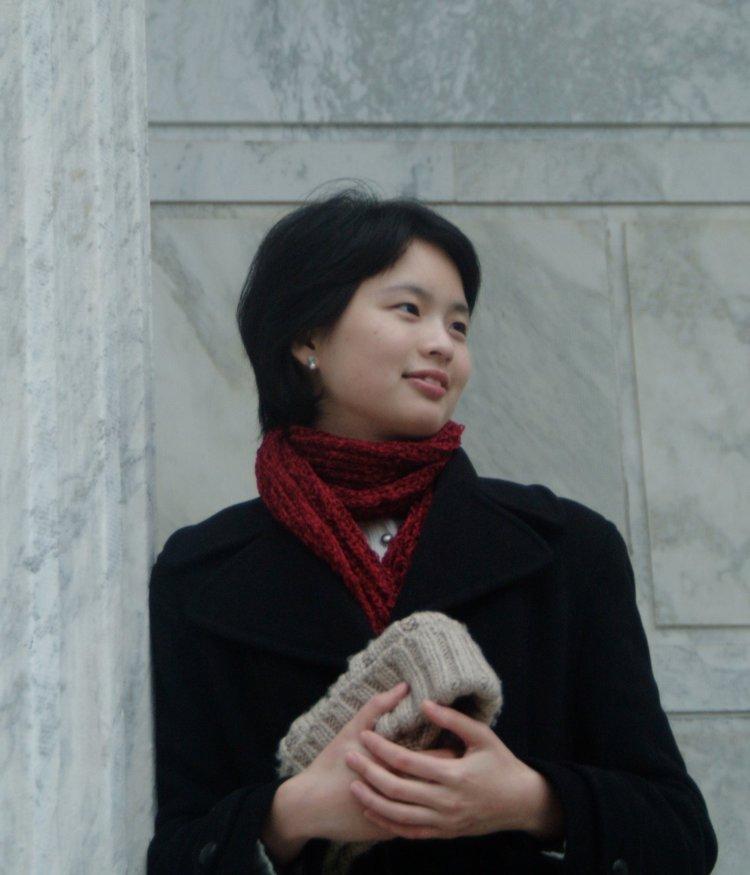 YuanChen Li