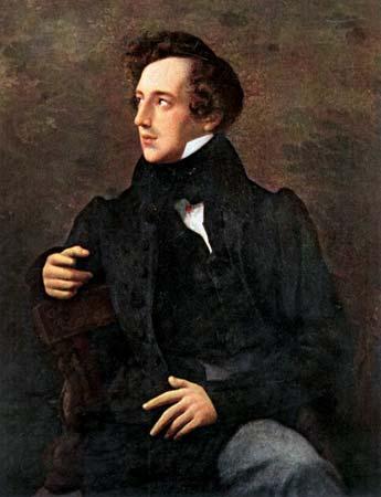 Mendelssohn - Felix.jpg
