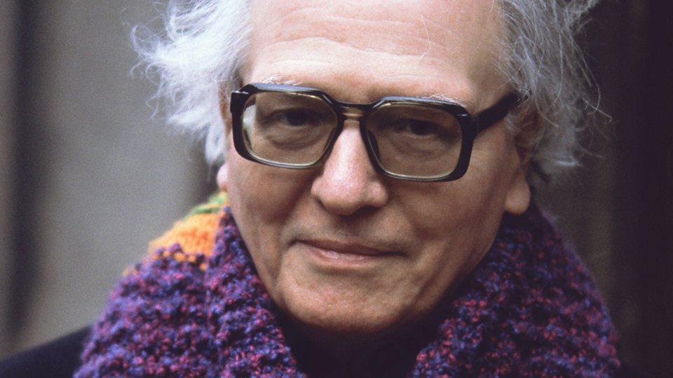 Messiaen - Olivier.jpg