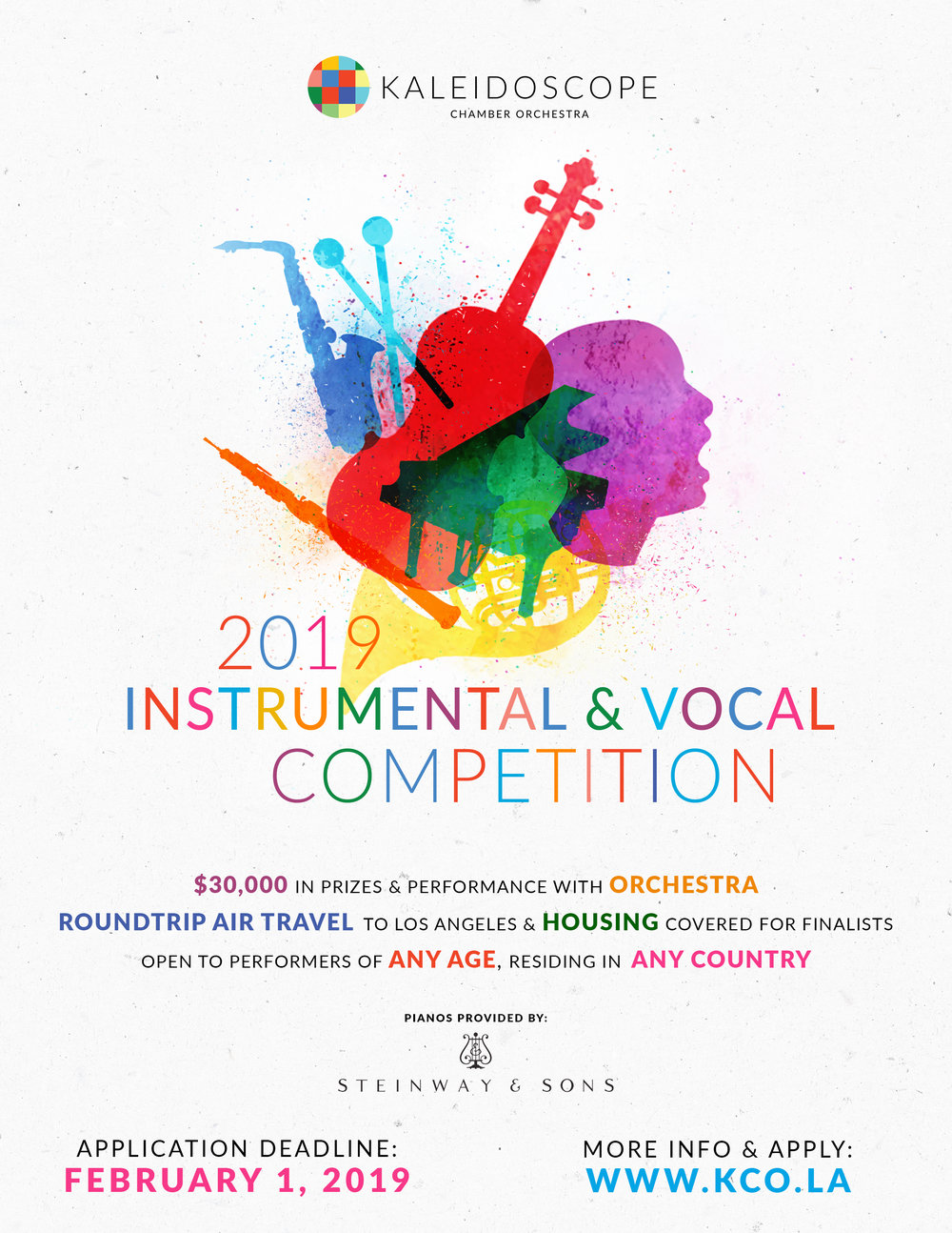 S5_Kaleidoscope_VocalInstrumentalCompetition_Flyer.jpg