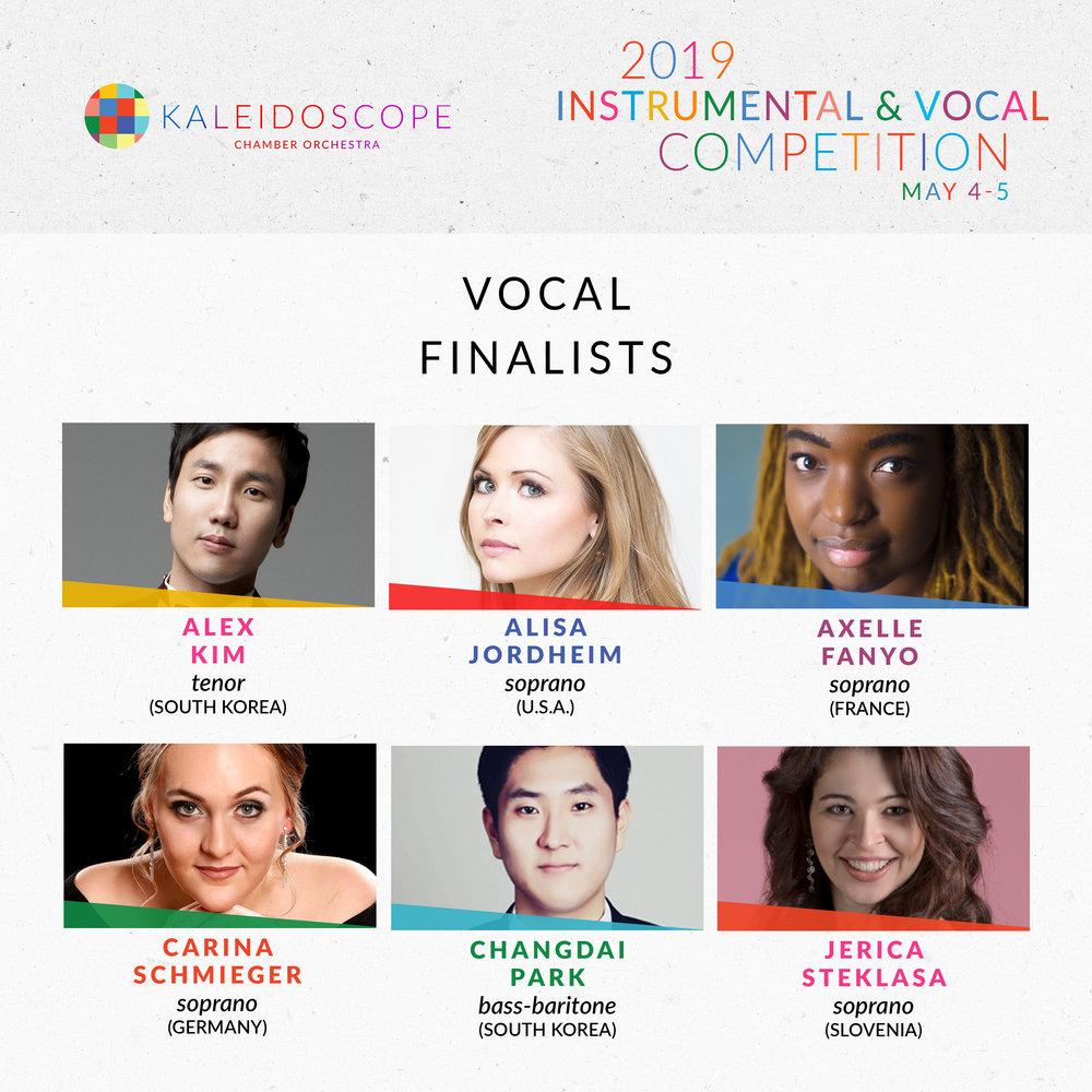 S5_Kaleidoscope_Finalists_Vocal.jpg