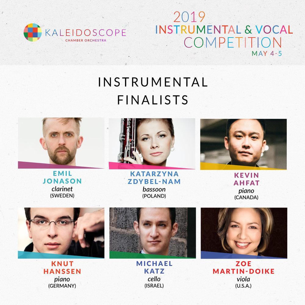 S5_Kaleidoscope_Finalists_Instrumentalists.jpg