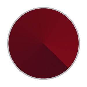 Full-Bodied Red e.g. Syrah, Malbec & Cabernet Sauvignon