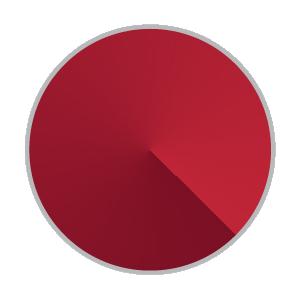 Medium-Bodied Red e.g.Merlot, Sangiovese & Zinfandel
