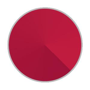 Light-Bodied Red e.g. Pinot Noir, Zweigelt & Gamay