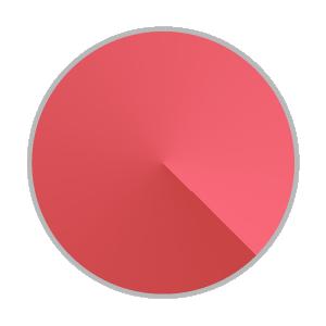Deep Pink Rosé e.g. Grenache