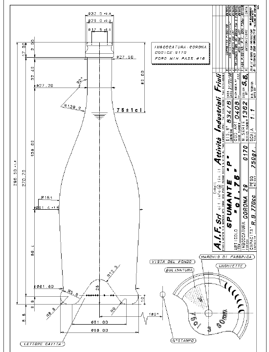 Technical-Drawings-Samples-spumante.jpg